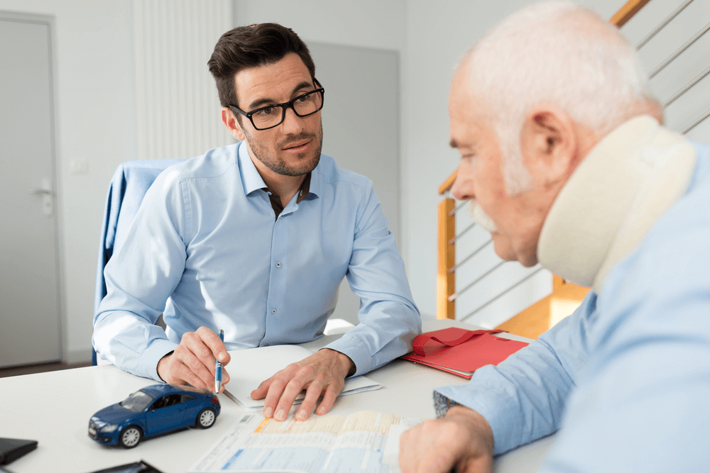 Why Is A Lawyer Important For Car Insurance Claims?