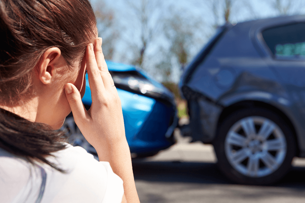 6 Things To Do To File Your Car Insurance Claim After An Accident