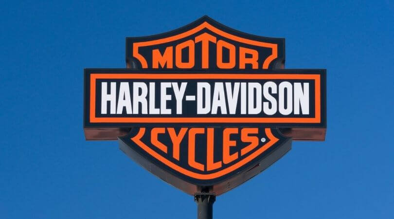 Harley-Davidson: New Models Arriving In 2020