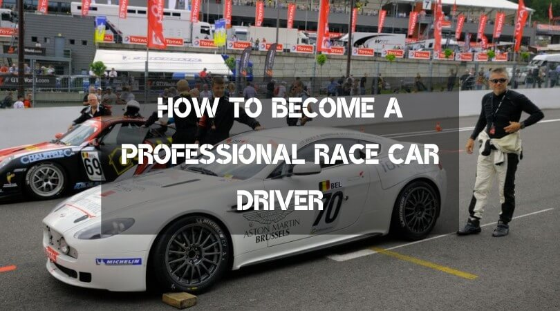 how-to-become-professional-race-car-driver