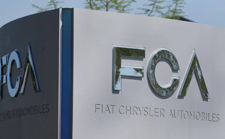 Fiat Chrysler Automobiles Keeps Dreams Of Homeownership Alive